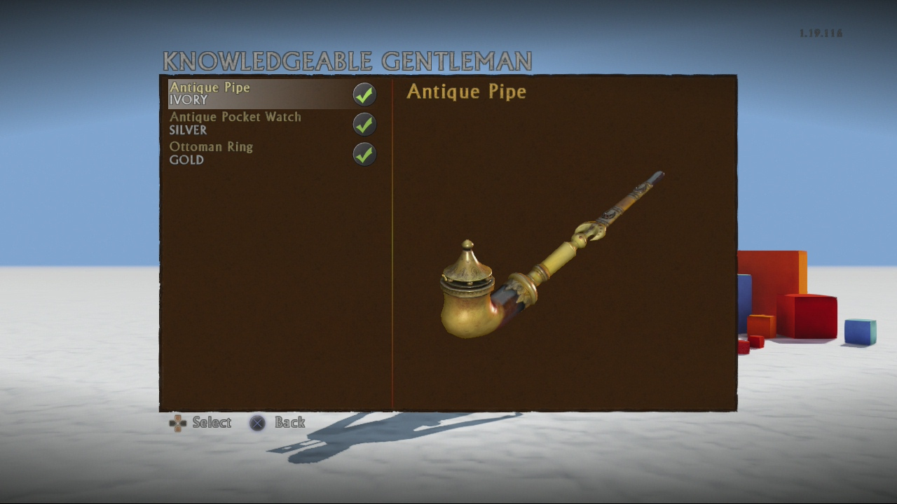 File:Antique pipe (ivory).jpeg