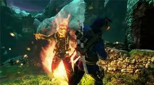 File:Salim vs fire spirit.jpg