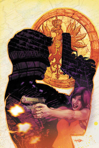 File:Uncharted Comic 2.jpg