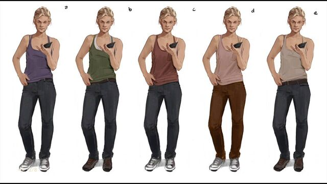 File:Elena (Island) concept designs.jpg