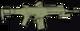 U4-arx-160