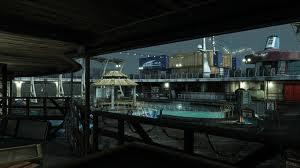 File:Cruise Ship.jpg