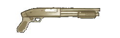 File:Weapons-Moss-12.png