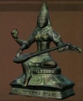 File:Saraswati Statue.PNG