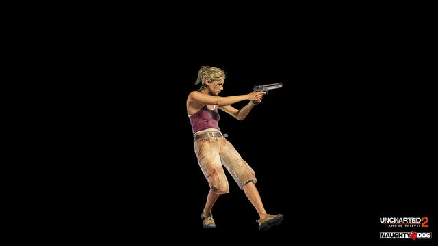 File:UDF Elena Uncharted 2 multiplayer render.jpg
