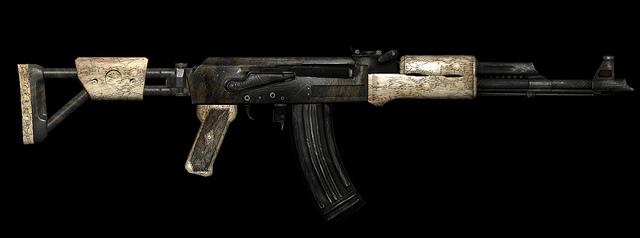 Plik:Drake's Ak-47.jpg