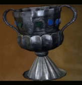 File:Silver Spanish Goblet.PNG