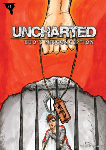 File:Kuo's Misconception Chapter 2 Cover.jpg