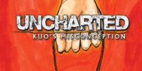 JoninRock64/Uncharted: Kuo's Misconception (Chapter 2)
