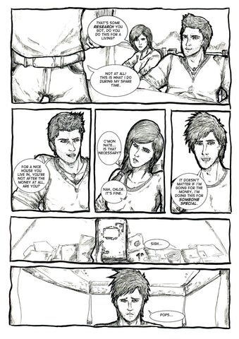 File:Kuo's Misconception Chapter 2 Page 1.jpg