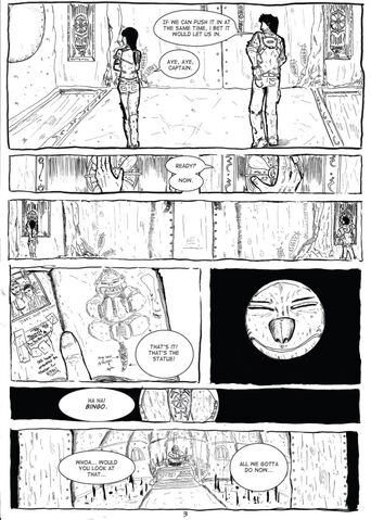 File:Kuo's Misconception Chapter 1 Page 2.jpg