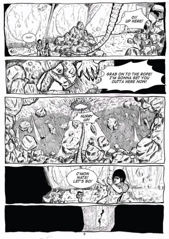 File:Kuo's Misconception Chapter 1 Page 7.jpg