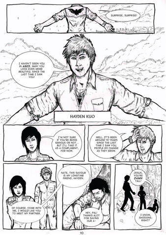 File:Kuo's Misconception Chapter 1 Page 9.jpg