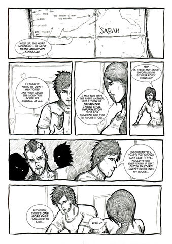 File:Kuo's Misconception Chapter 2 Page 7.jpg