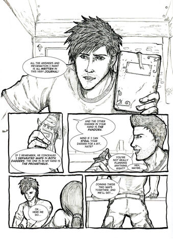 File:Kuo's Misconception Chapter 2 Page 3.jpg