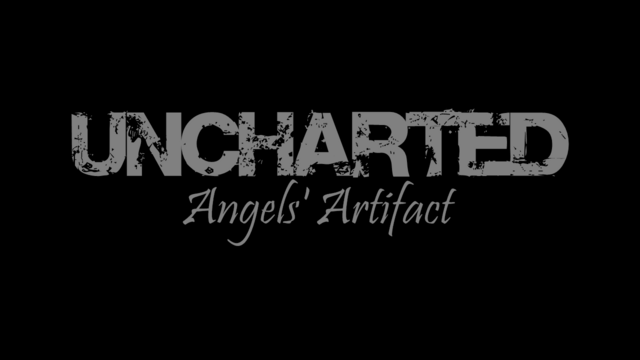 File:Uncharted Angels' Artifact Black.png