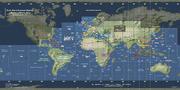 UWOworldmap4096x2048