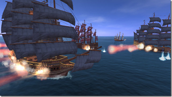File:Image-thumb472 ships in battle.png