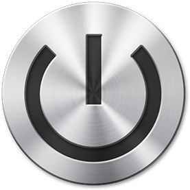 File:Power-button.png