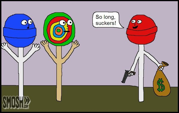File:Lollipop Cartoon.jpg