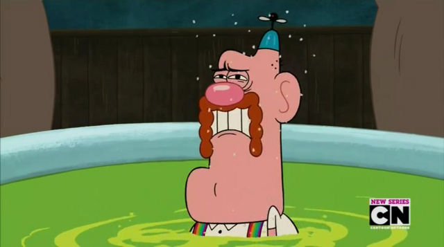File:Uncle Grandpa in Belly Brothers 33.png