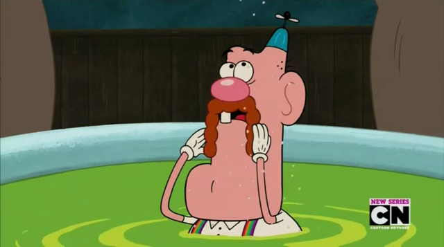 File:Uncle Grandpa in Belly Brothers 32.png