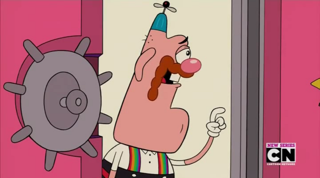 File:Uncle Grandpa in Belly Brothers 9.png