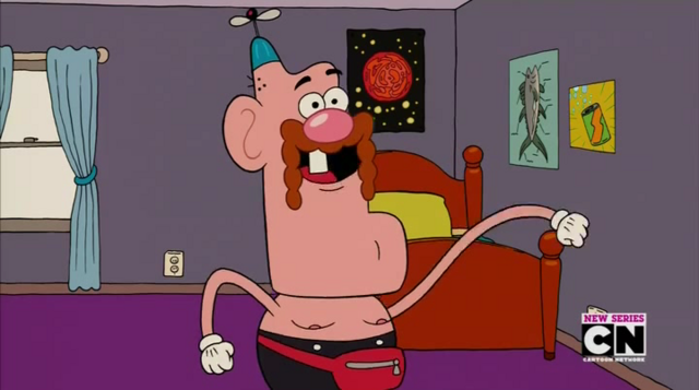 File:Uncle Grandpa and Belly Bag in Belly Brothers 27.png