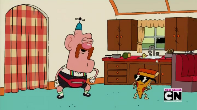 File:Uncle Grandpa and Pizza Steve and Belly Bag in Belly Brothers 9.png
