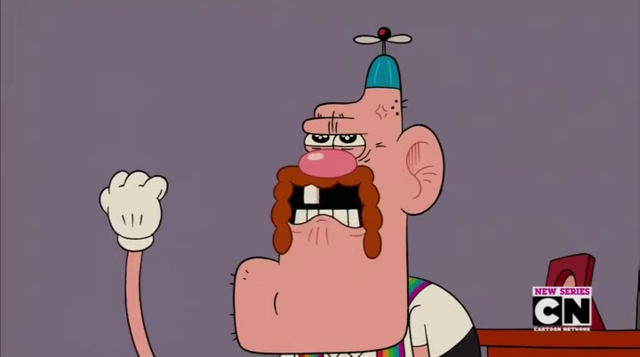 File:Uncle Grandpa in Belly Brothers 22.png
