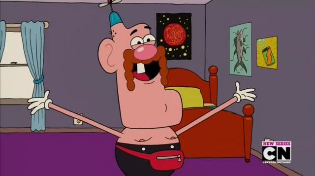 File:Uncle Grandpa and Belly Bag in Belly Brothers 29.png