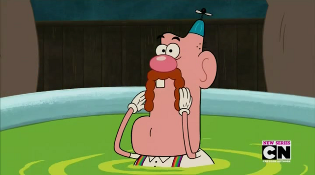 File:Uncle Grandpa in Belly Brothers 30.png