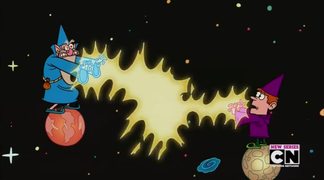 File:Belly Brothers and Tiger Trails.mp4719.png