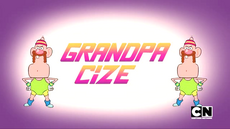Uncle Grandpa in Grandpa Cize 002
