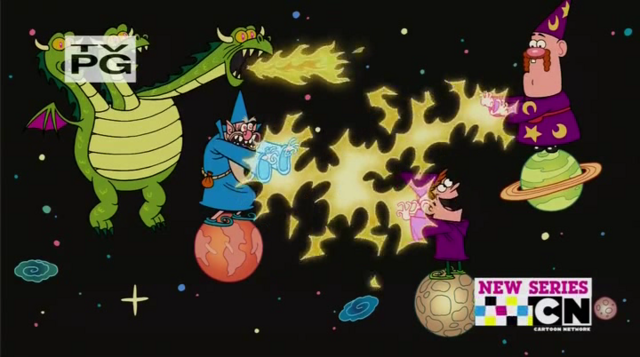File:Belly Brothers and Tiger Trails.mp4684.png