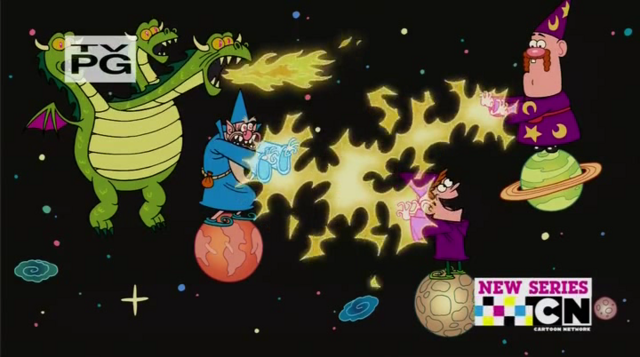 File:Belly Brothers and Tiger Trails.mp4683.png