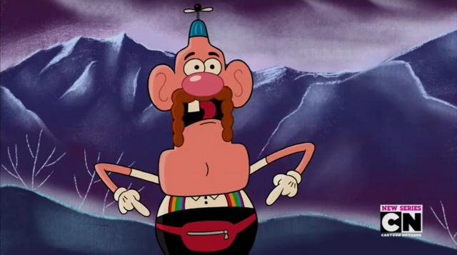 File:Uncle Grandpa and Belly Bag in Belly Brothers 20.png