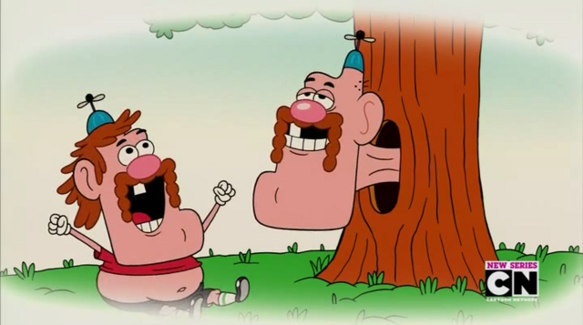 File:Uncle Grandpa in Belly Brothers 18.png