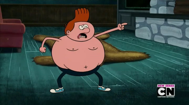 File:Belly Brother 22.png