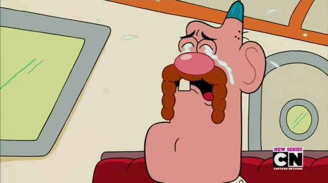 File:Uncle Grandpa in Tiger Trails 12.png