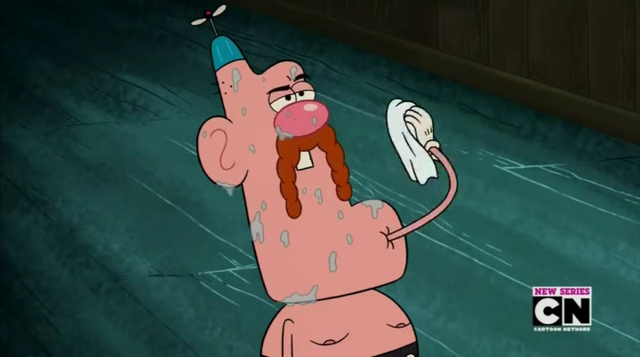File:Uncle Grandpa in Belly Brothers 36.png