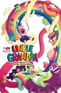 Unclegrandpa01 coverb