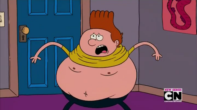 File:Belly Brother 3.png