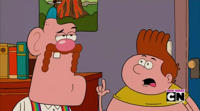 File:Uncle Grandpa and Belly Brother 1.png