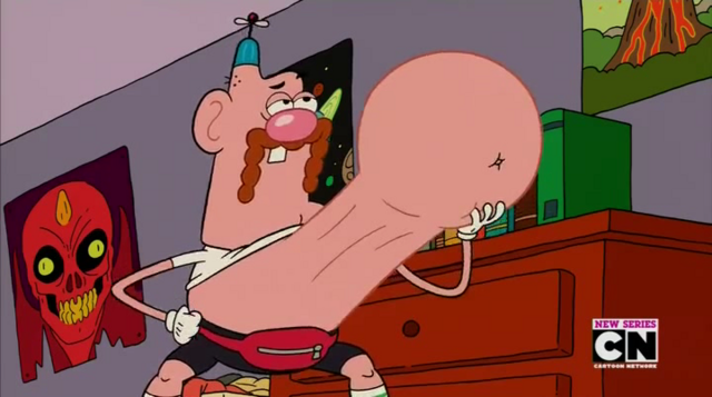 File:Uncle Grandpa and Belly Bag in Belly Brothers 13.png