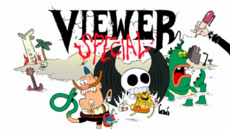 Viewer Special