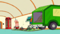 Belly Bag and Uncle Grandpa in Board Game Night 2.png