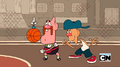 Belly Bag and Uncle Grandpa in Ballin 22.png