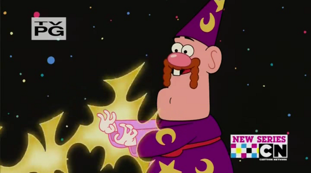 File:Uncle Grandpa in Tiger Trails 39.png