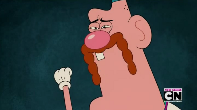 File:Uncle Grandpa in Belly Brothers 35.png
